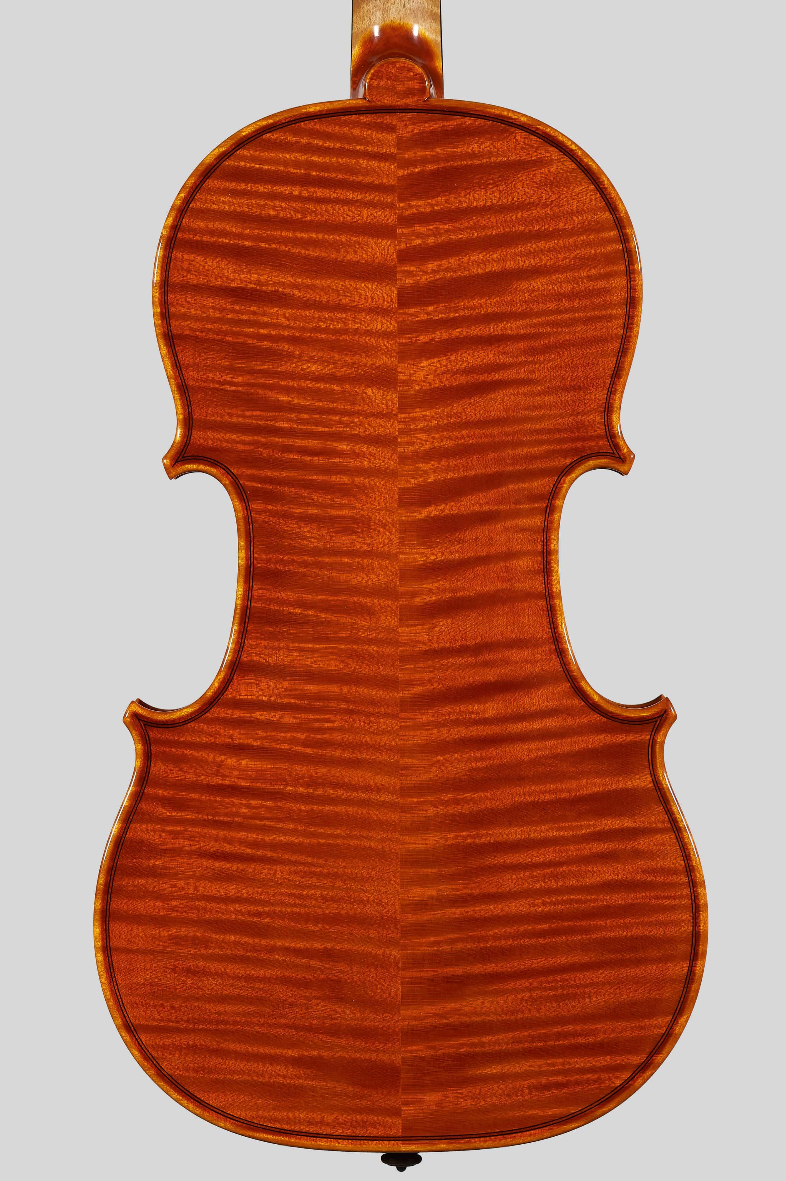 Anno 2014 violino modello stile a stradivari soil for Soil 1714 stradivarius
