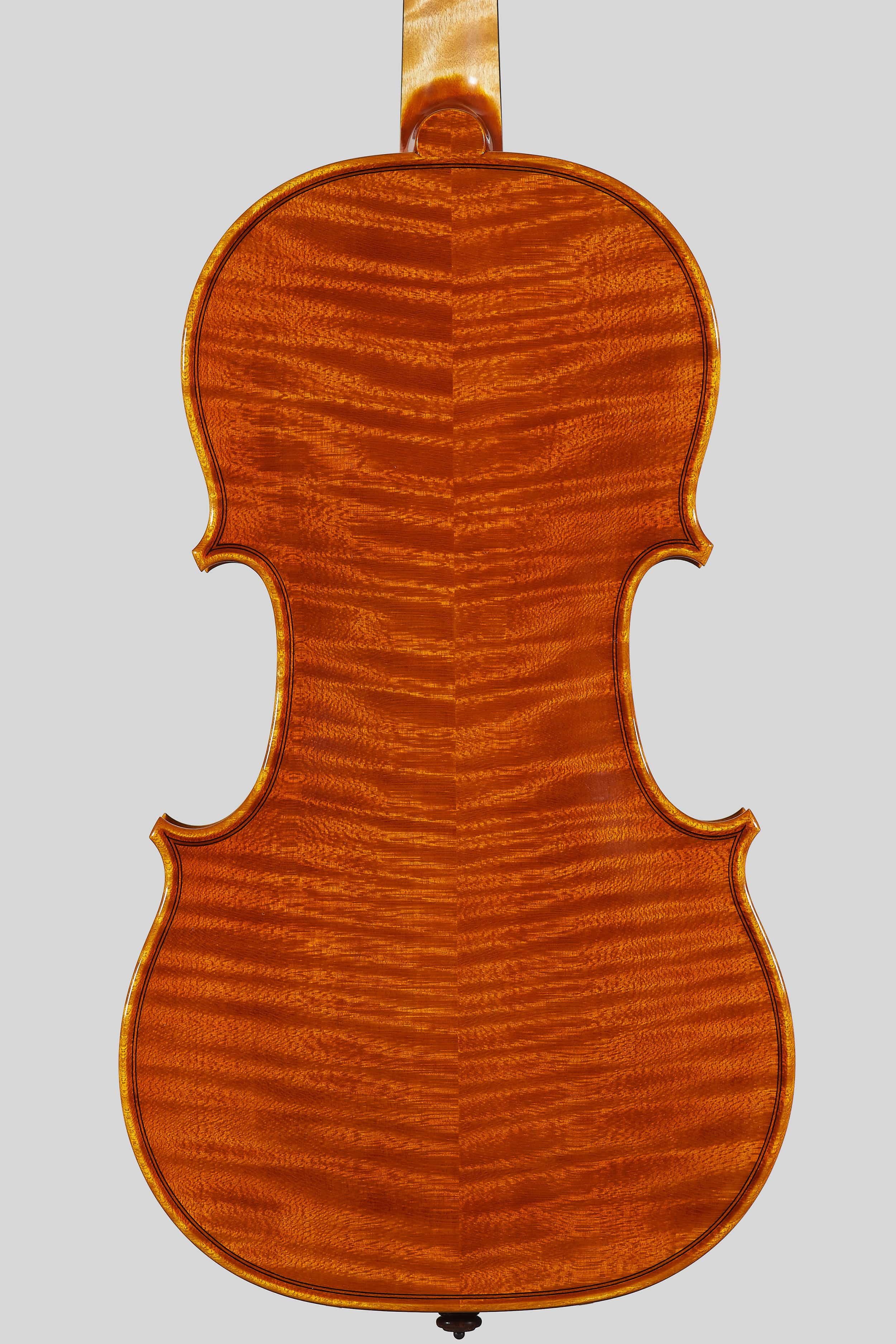 Anno 2016 violino modello a stradivari soil 1714 for Soil 1714 stradivarius