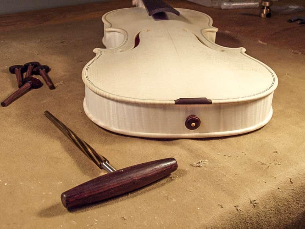 Corrado_Belli_violins_gallery-studio_04