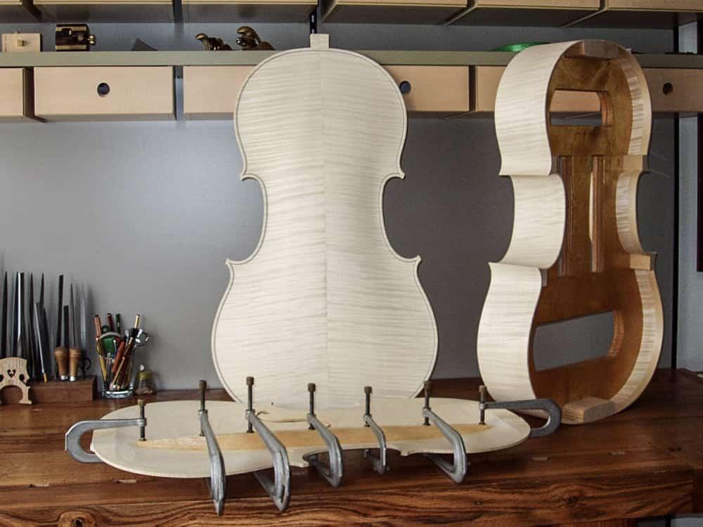 Corrado_Belli_violins_gallery-studio_07