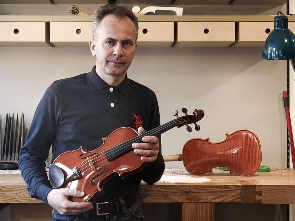 Corrado_Belli_violins_gallery-studio_08
