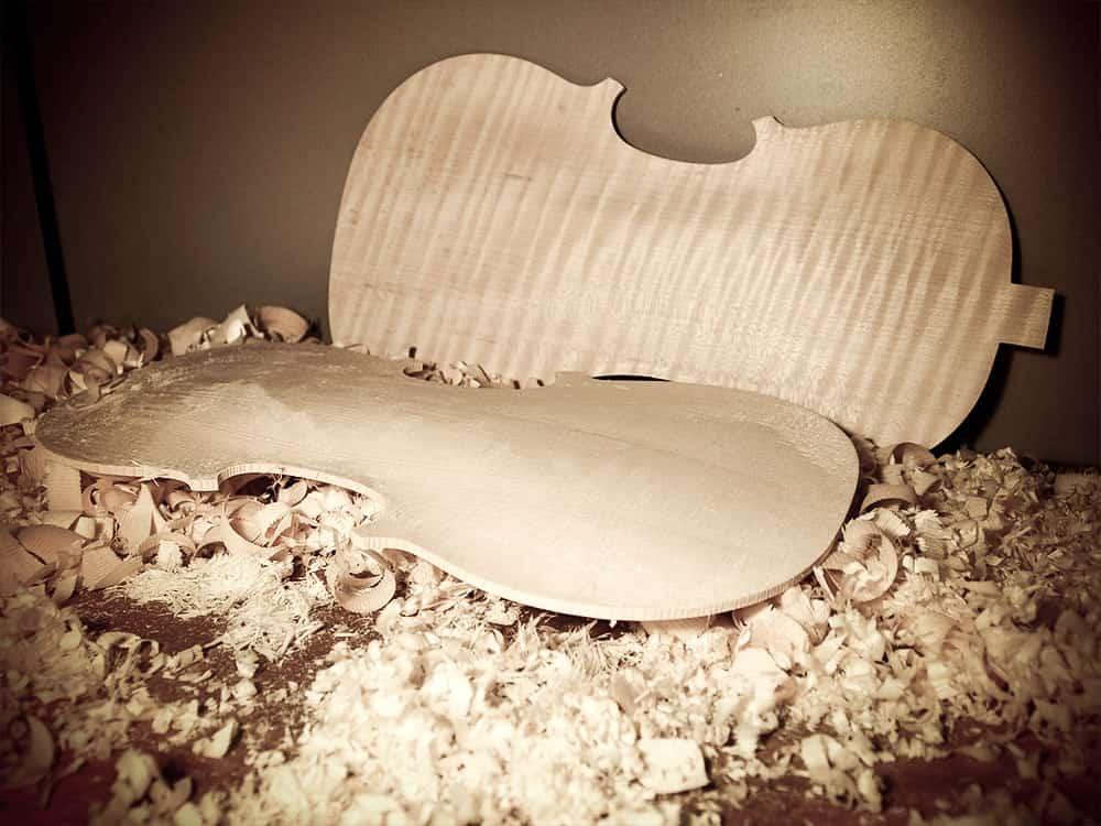 Corrado_Belli_violins_gallery-studio_09